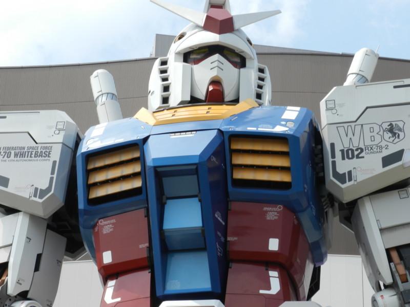 f:id:takigawa401:20120506230204j:image