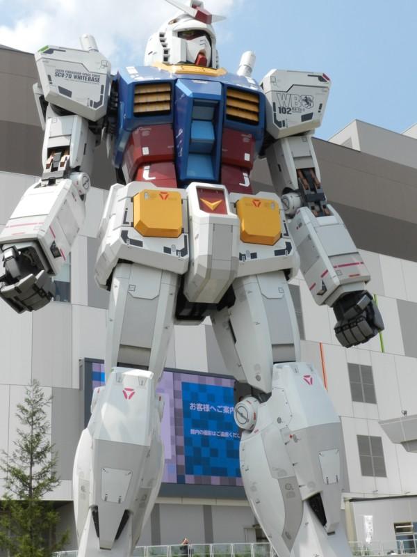 f:id:takigawa401:20120506230205j:image
