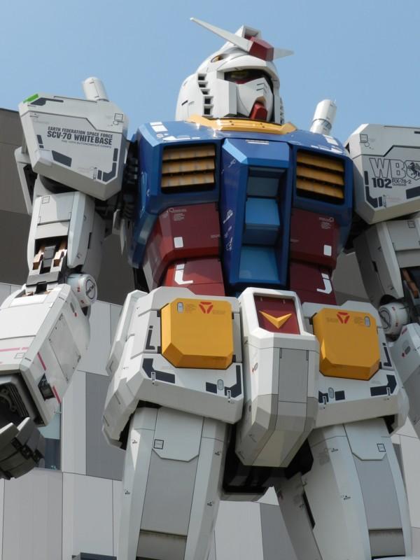 f:id:takigawa401:20120506230206j:image