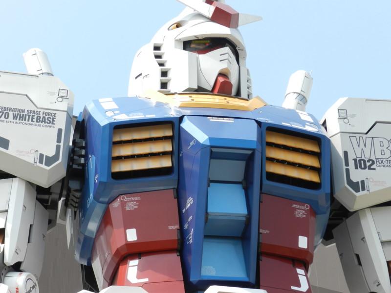 f:id:takigawa401:20120506230207j:image