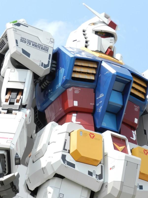 f:id:takigawa401:20120506230208j:image