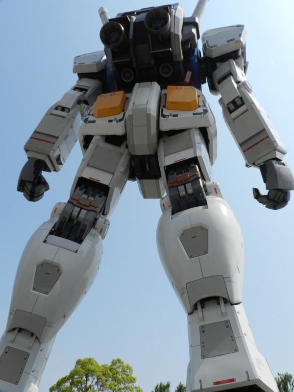 f:id:takigawa401:20120506230209j:image