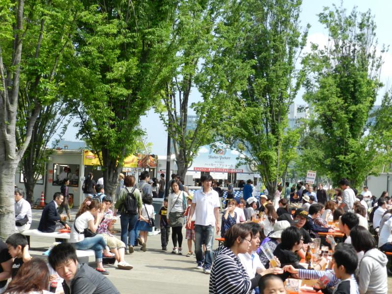 f:id:takigawa401:20120506230212j:image