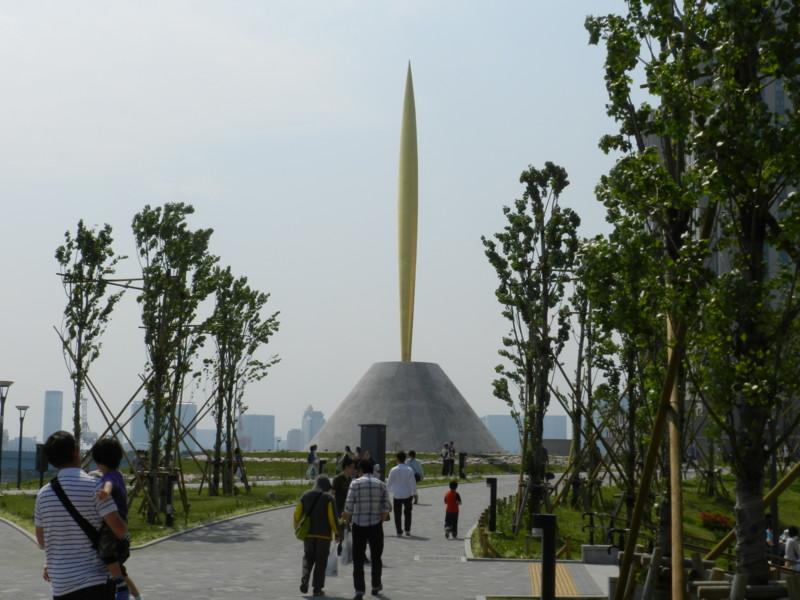 f:id:takigawa401:20120506230215j:image