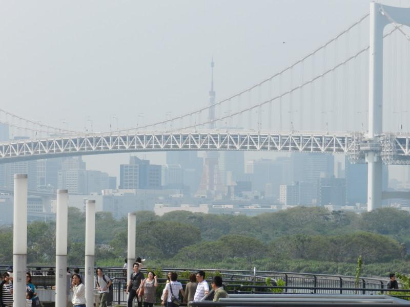 f:id:takigawa401:20120506230218j:image