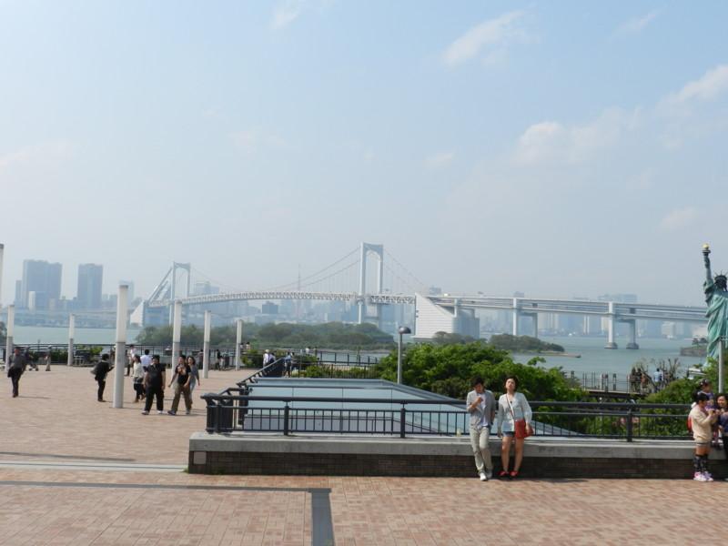 f:id:takigawa401:20120506230220j:image
