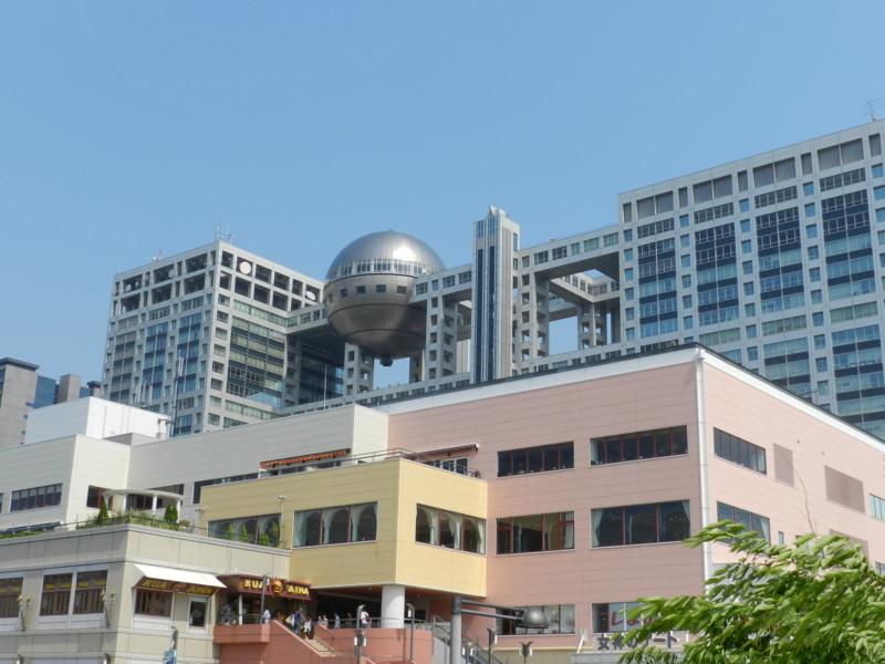 f:id:takigawa401:20120506230224j:image