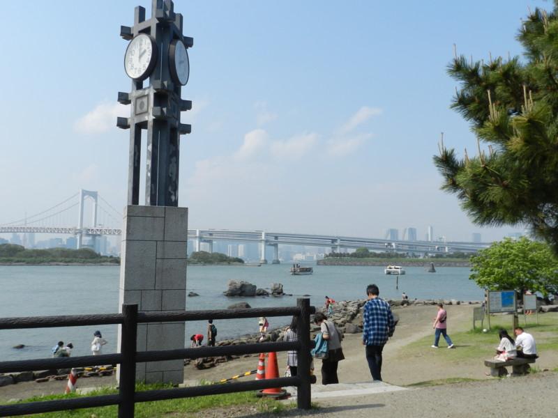 f:id:takigawa401:20120506230225j:image