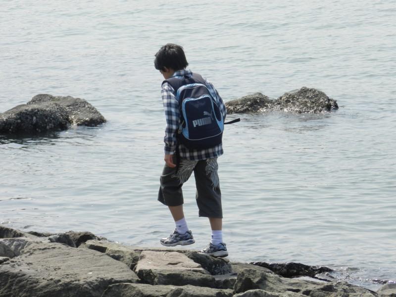f:id:takigawa401:20120506230226j:image