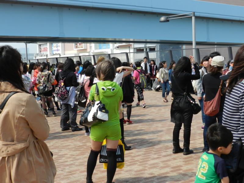 f:id:takigawa401:20120506230229j:image