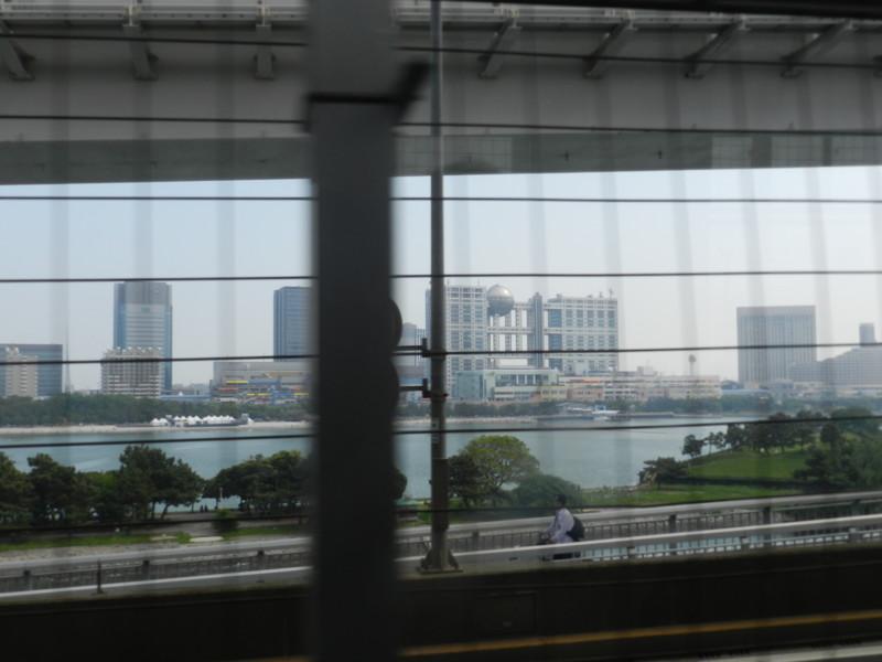 f:id:takigawa401:20120506230230j:image