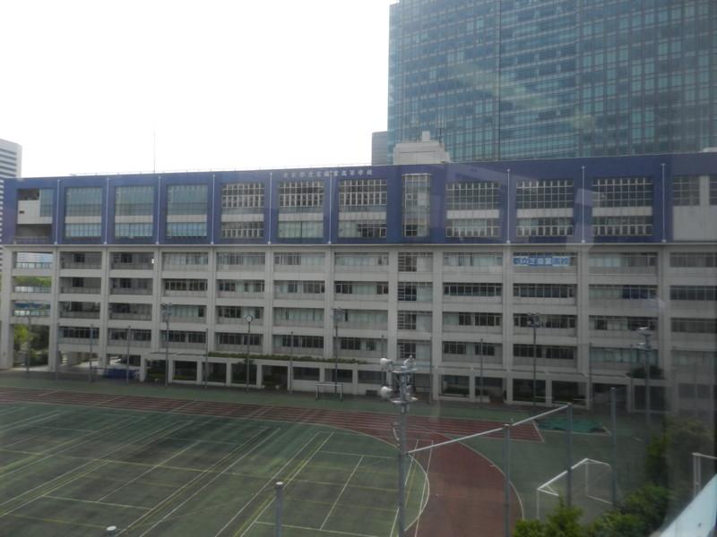 f:id:takigawa401:20120506230232j:image