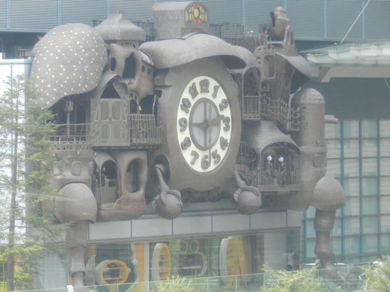 f:id:takigawa401:20120506230233j:image