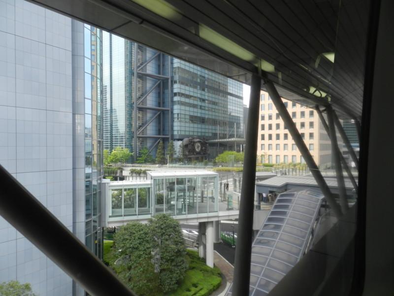 f:id:takigawa401:20120506230234j:image