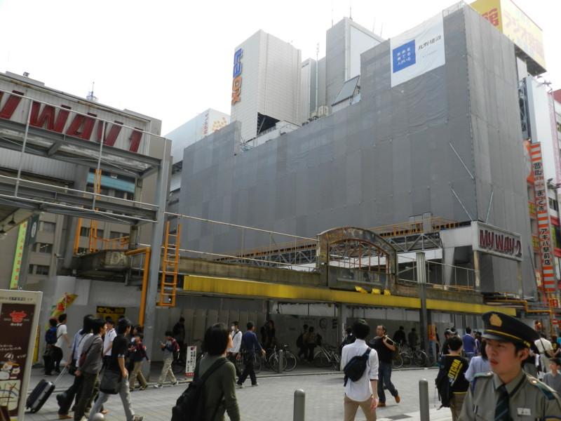 f:id:takigawa401:20120506230239j:image