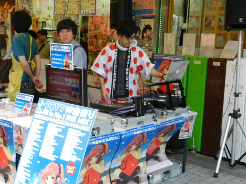 f:id:takigawa401:20120506230240j:image
