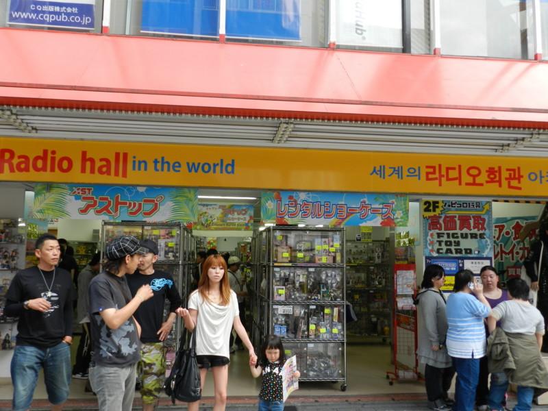 f:id:takigawa401:20120506230241j:image