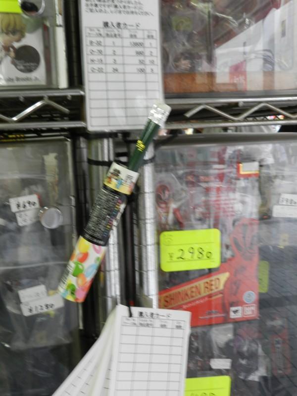 f:id:takigawa401:20120506230243j:image