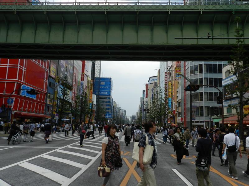 f:id:takigawa401:20120506230244j:image