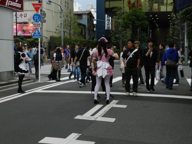 f:id:takigawa401:20120506230246j:image