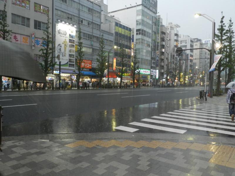 f:id:takigawa401:20120506230247j:image