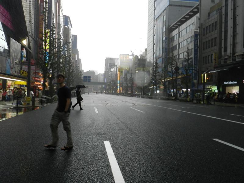 f:id:takigawa401:20120506230248j:image