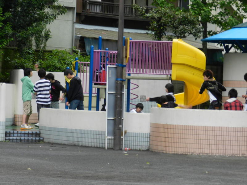 f:id:takigawa401:20120506230250j:image