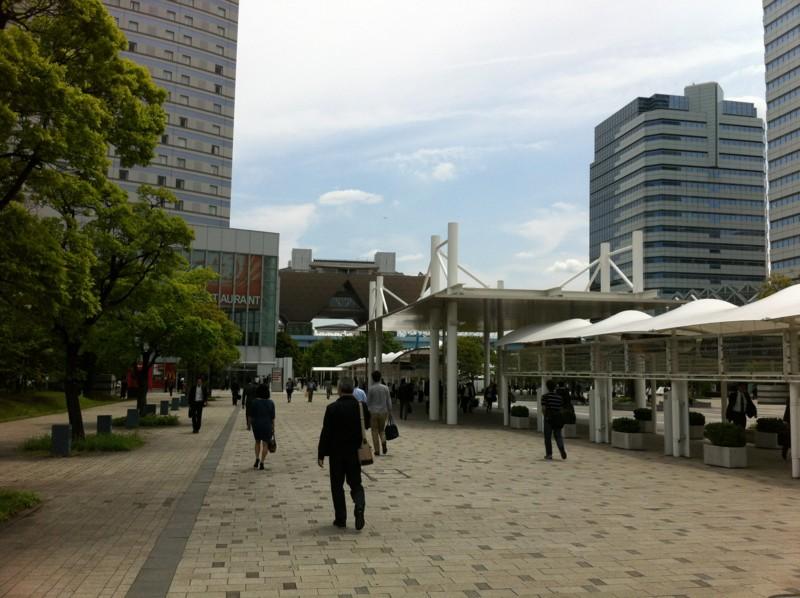 f:id:takigawa401:20120512122141j:image