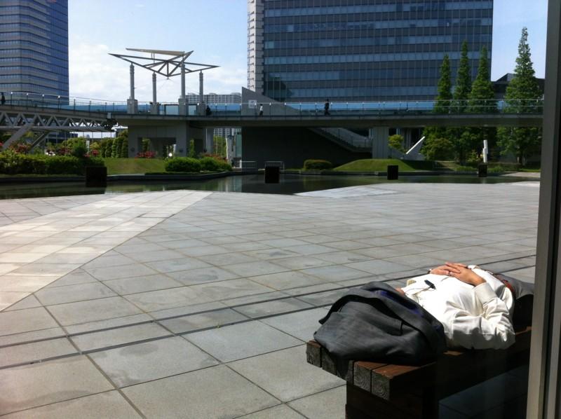f:id:takigawa401:20120512122149j:image
