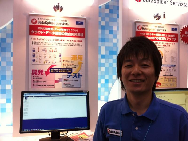 f:id:takigawa401:20120512122218j:image