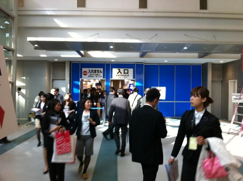 f:id:takigawa401:20120512122222j:image