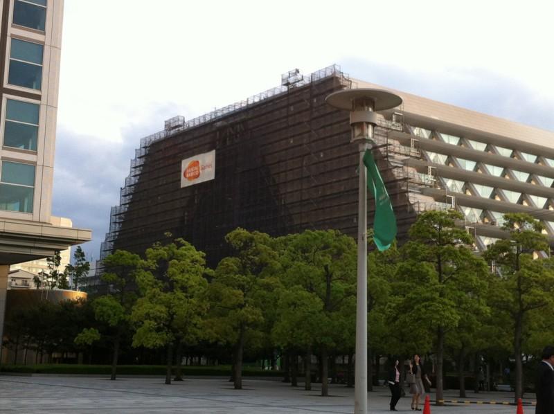 f:id:takigawa401:20120512122235j:image