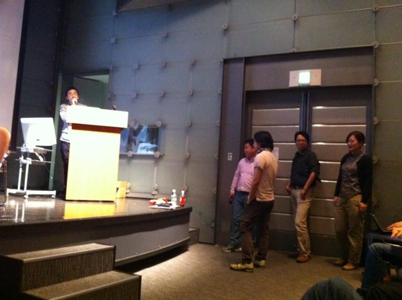 f:id:takigawa401:20120512122247j:image