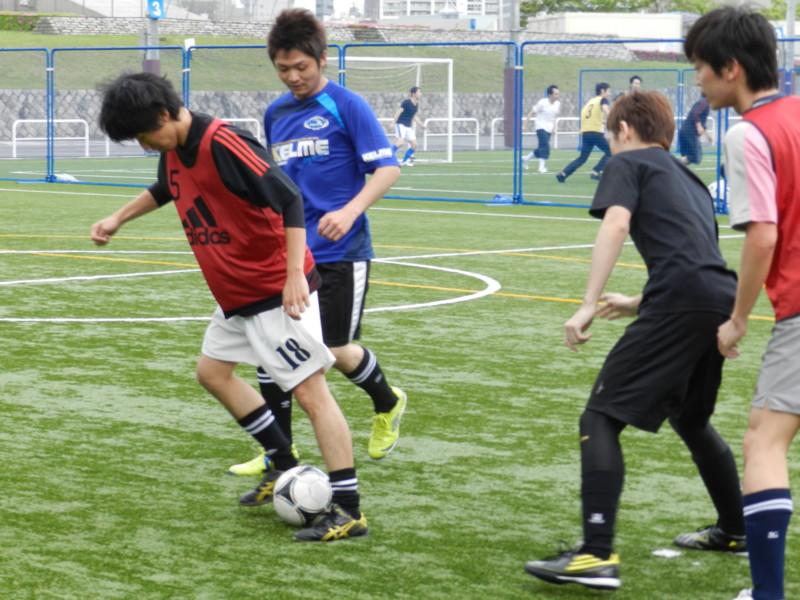 f:id:takigawa401:20120513215734j:image