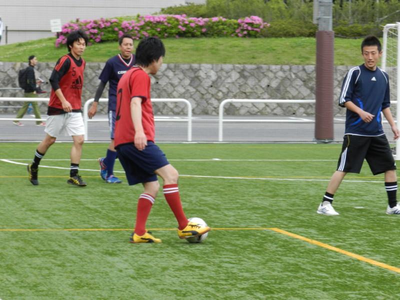 f:id:takigawa401:20120513215736j:image
