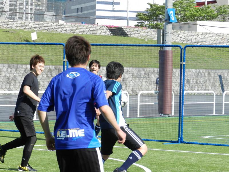 f:id:takigawa401:20120513220357j:image