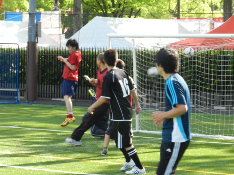 f:id:takigawa401:20120513220401j:image