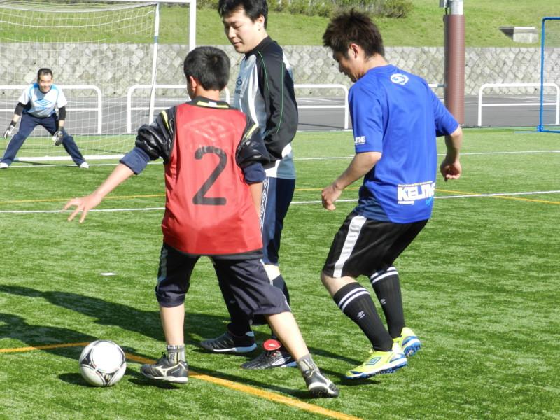 f:id:takigawa401:20120513220404j:image