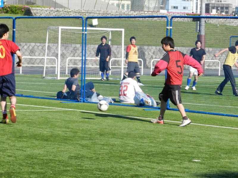 f:id:takigawa401:20120513220406j:image