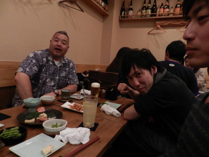 f:id:takigawa401:20120513220407j:image