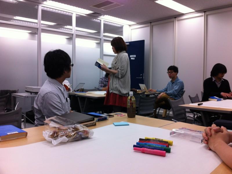 f:id:takigawa401:20120517122633j:image