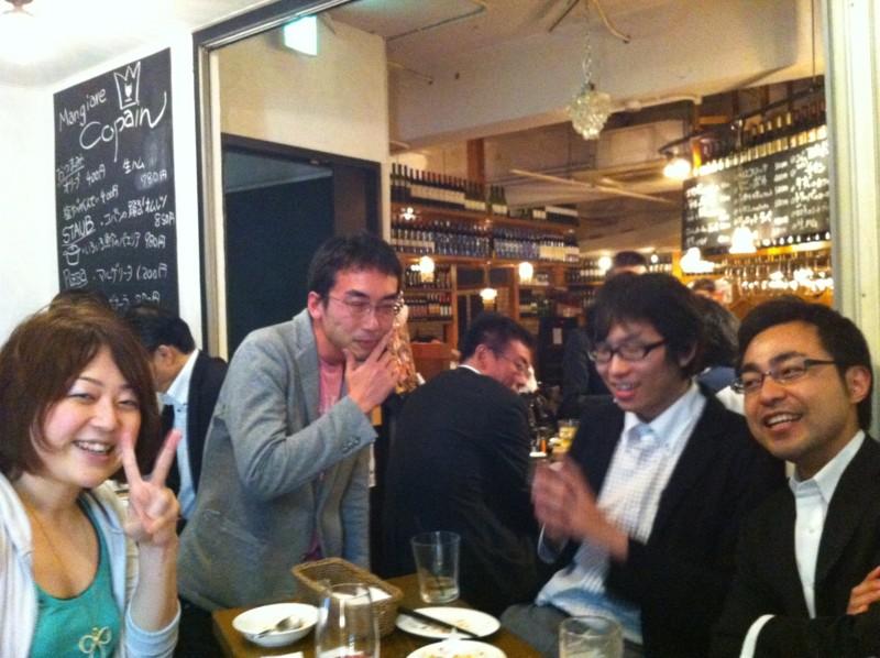 f:id:takigawa401:20120518135404j:image