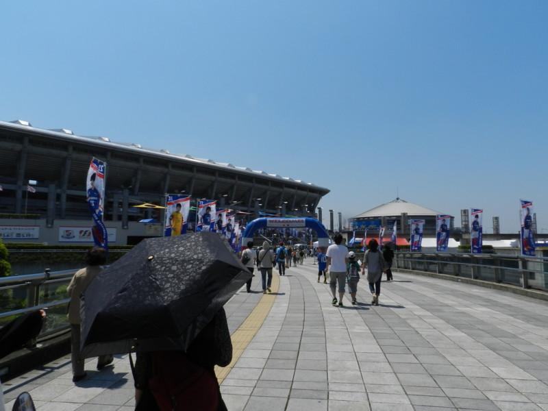 f:id:takigawa401:20120519212103j:image