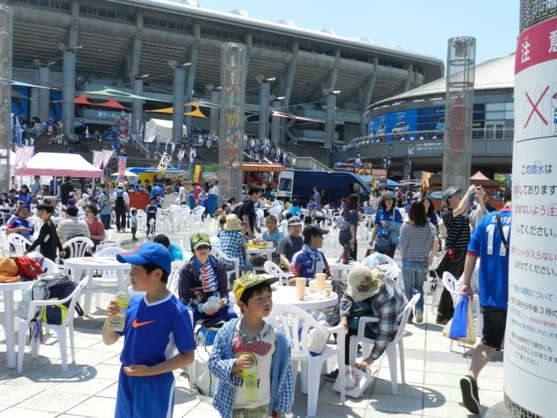 f:id:takigawa401:20120519212105j:image