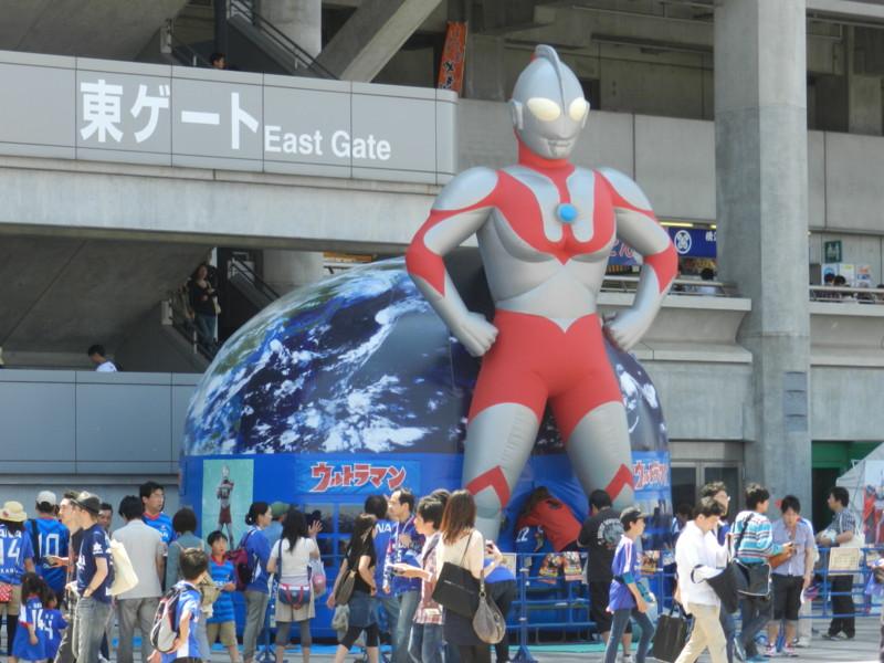 f:id:takigawa401:20120519212109j:image