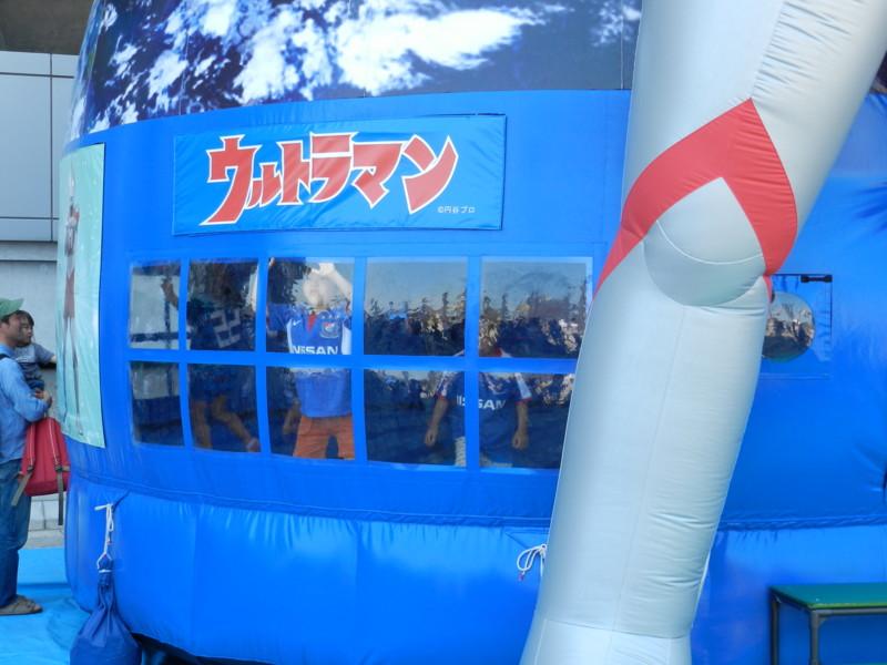 f:id:takigawa401:20120519212110j:image