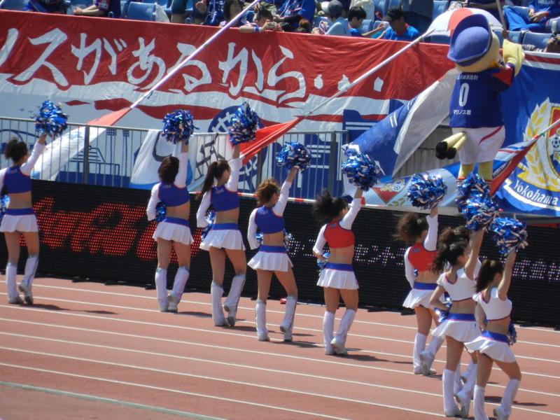 f:id:takigawa401:20120519212111j:image