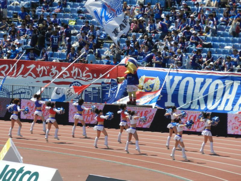 f:id:takigawa401:20120519212112j:image