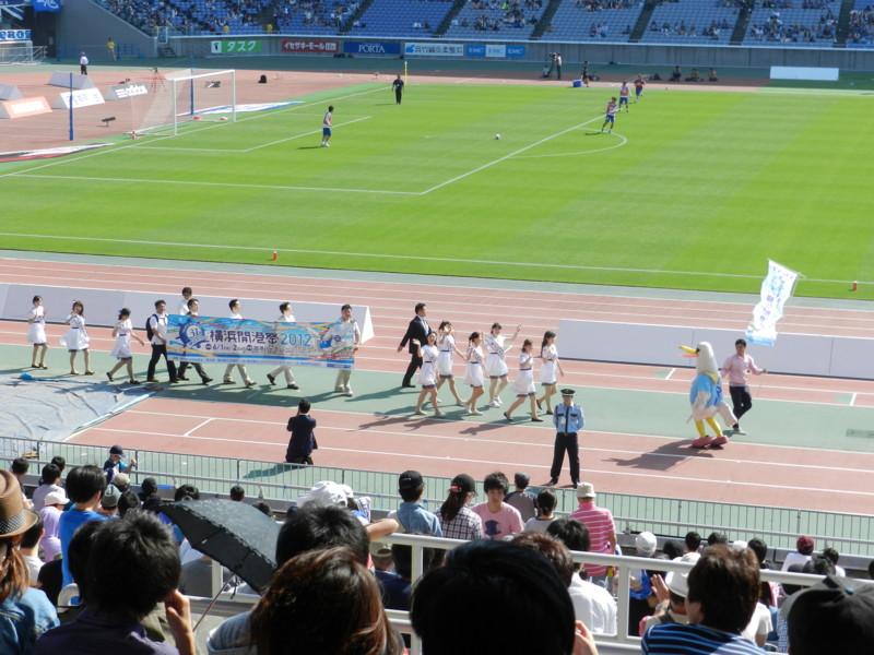 f:id:takigawa401:20120519212126j:image