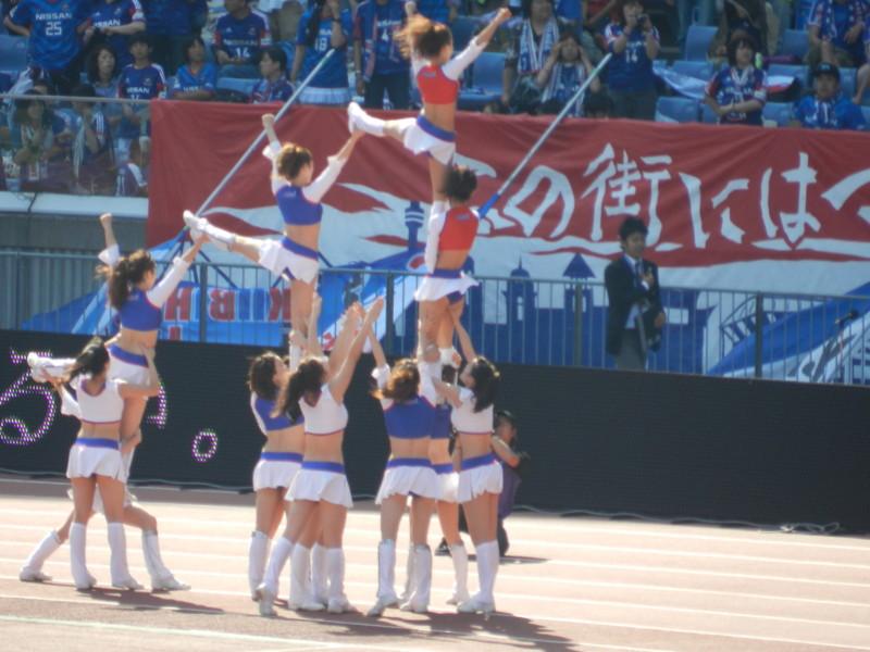 f:id:takigawa401:20120519212127j:image